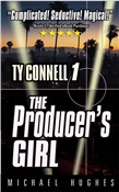 the producer's girl, book...