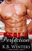 SEAL'd Perfection Book 5