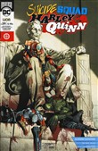 Suicide Squad. Harley Quinn. Vol. 39