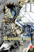Platinum end. Vol. 11