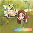 Yoga in Star Park with Thera