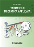 Fondamenti di meccanica applicata