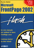FrontPage 2002