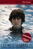 george harrison. living i...