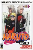 Naruto gold deluxe Vol. 48