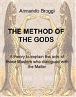 the method of the gods. a...