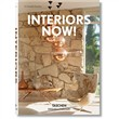 Interiors now! Ediz. italiana, spagnola e portoghese