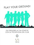 play your ground!