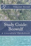 Study Guide: Beowulf