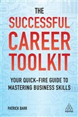 The Successful Career Toolkit
