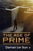The Age of Prime
