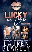The Lucky in Love Collection