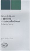 Il conflitto israeliano-palestinese