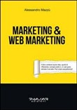 Marketing & webmarketing