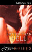 hotter than hell (mills &...
