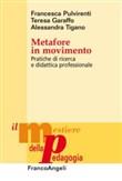 metafore in movimento. pr...