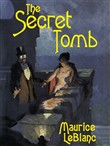 the secret tomb