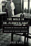 the mold in dr. florey's ...