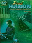 Rock Hanon (Music Instruction)