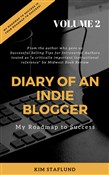 Diary of an Indie Blogger