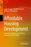 Affordable Housing Development