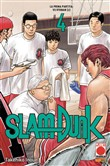 Slam Dunk. Vol. 4