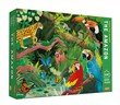 Save the planet. The Amazon. Ediz. a colori. Con puzzle