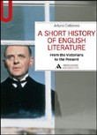 A Short History English Lit.II