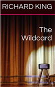 The Wildcard