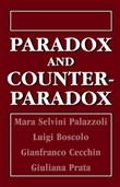 Paradox and Counterparadox