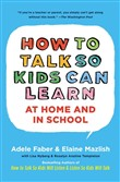 how to talk so kids can l...