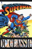 Superman classic Vol. 10
