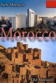 History and Culture of Morocco, History of Morocco, Republic of Morocco, Morocco