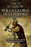Per la gloria dell'impero
