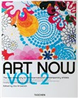 Art Now! Vol. II