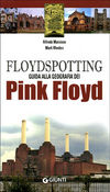 Floydspotting
