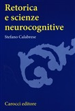 Retorica e scienze neurocognitive