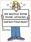 MY BATTLE WITH PANIC ATTACKS