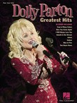 dolly parton - greatest h...