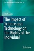 the impact of science and...