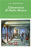 L'innocenza di padre Brown