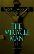 The Miracle Man (Religious Thriller)