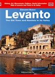 levanto. the old town and...