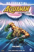 Aquaman. Vol. 1