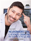 neuromarketing e scienze ...