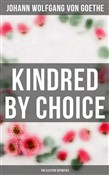 Kindred by Choice (The Elective Affinities)