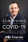Surviving COVID-19