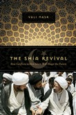 the shia revival: how con...