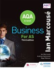 aqa business for as (marc...