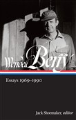 wendell berry: essays 196...
